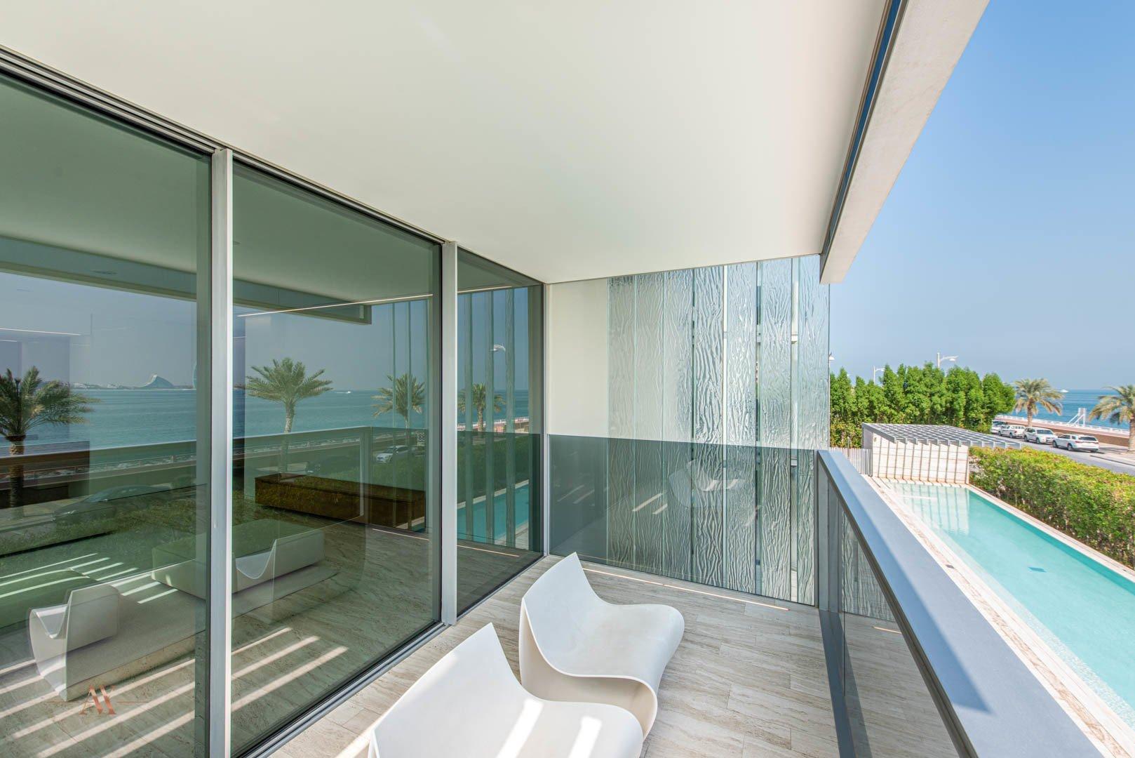 Apartment for sale in Dubai, UAE, 2 bedrooms, 162.5 m2, No. 23665 – photo 3