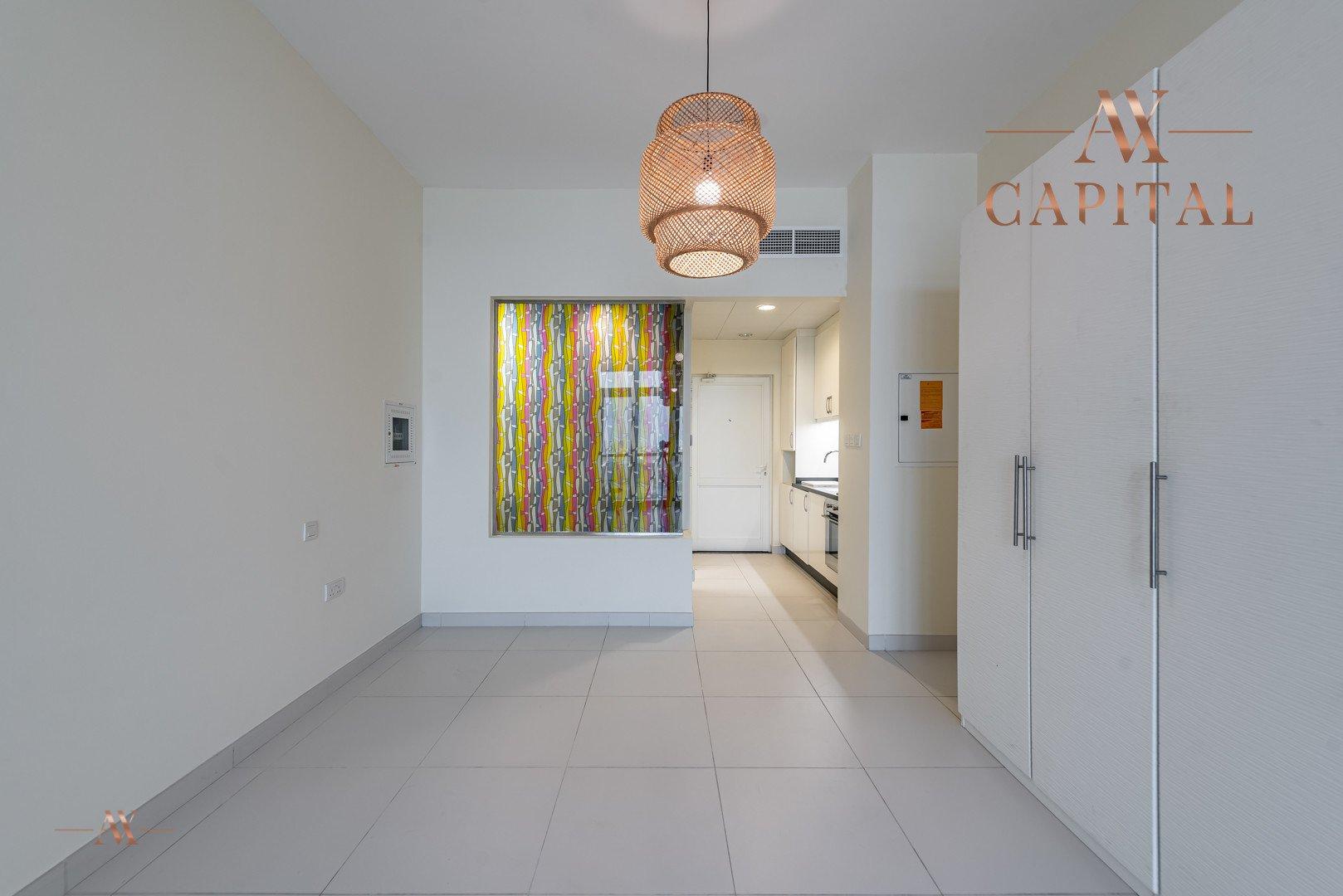 Apartment for sale in Dubai, UAE, 47.1 m2, No. 23573 – photo 12
