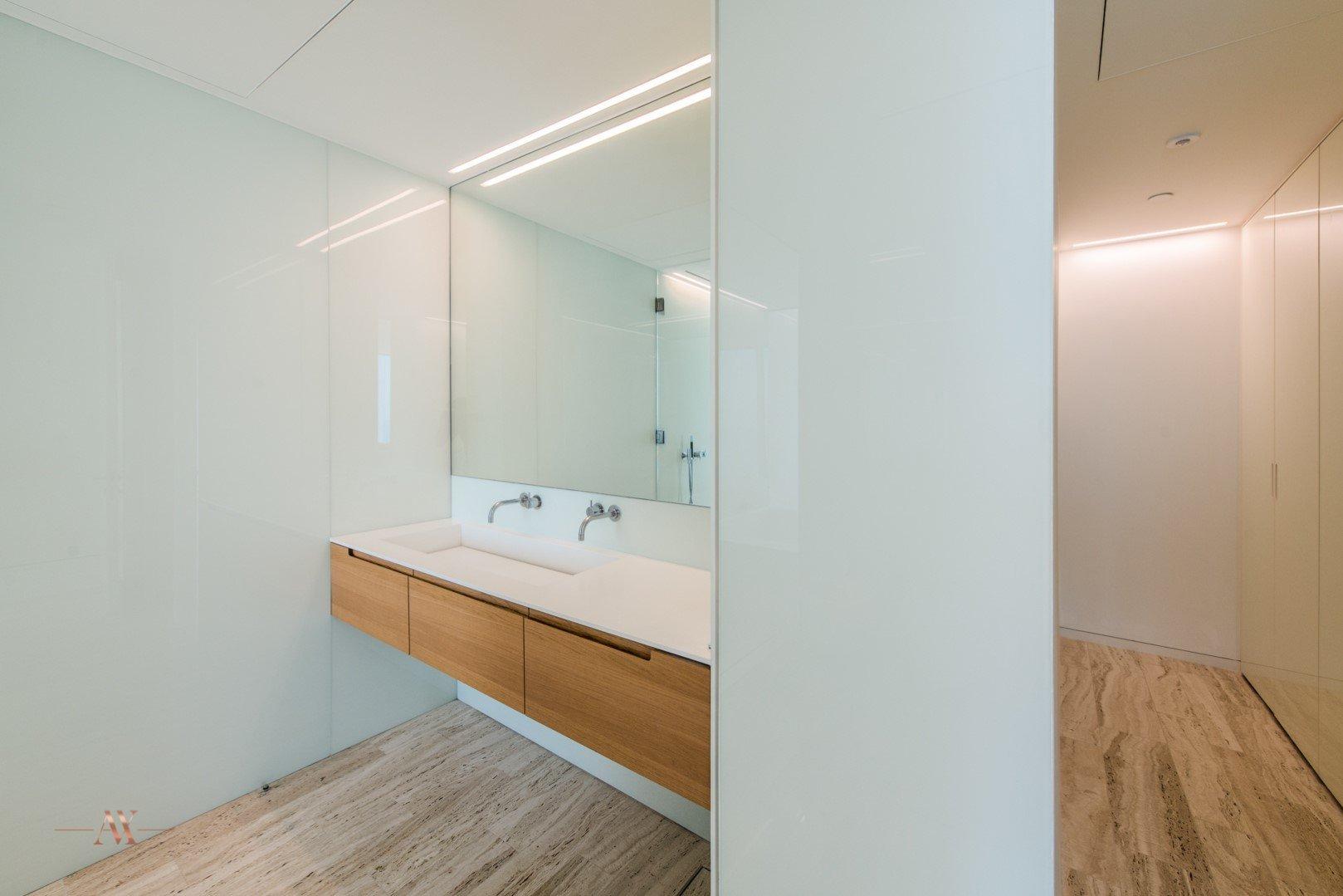 Apartment for sale in Dubai, UAE, 2 bedrooms, 161.6 m2, No. 23664 – photo 7