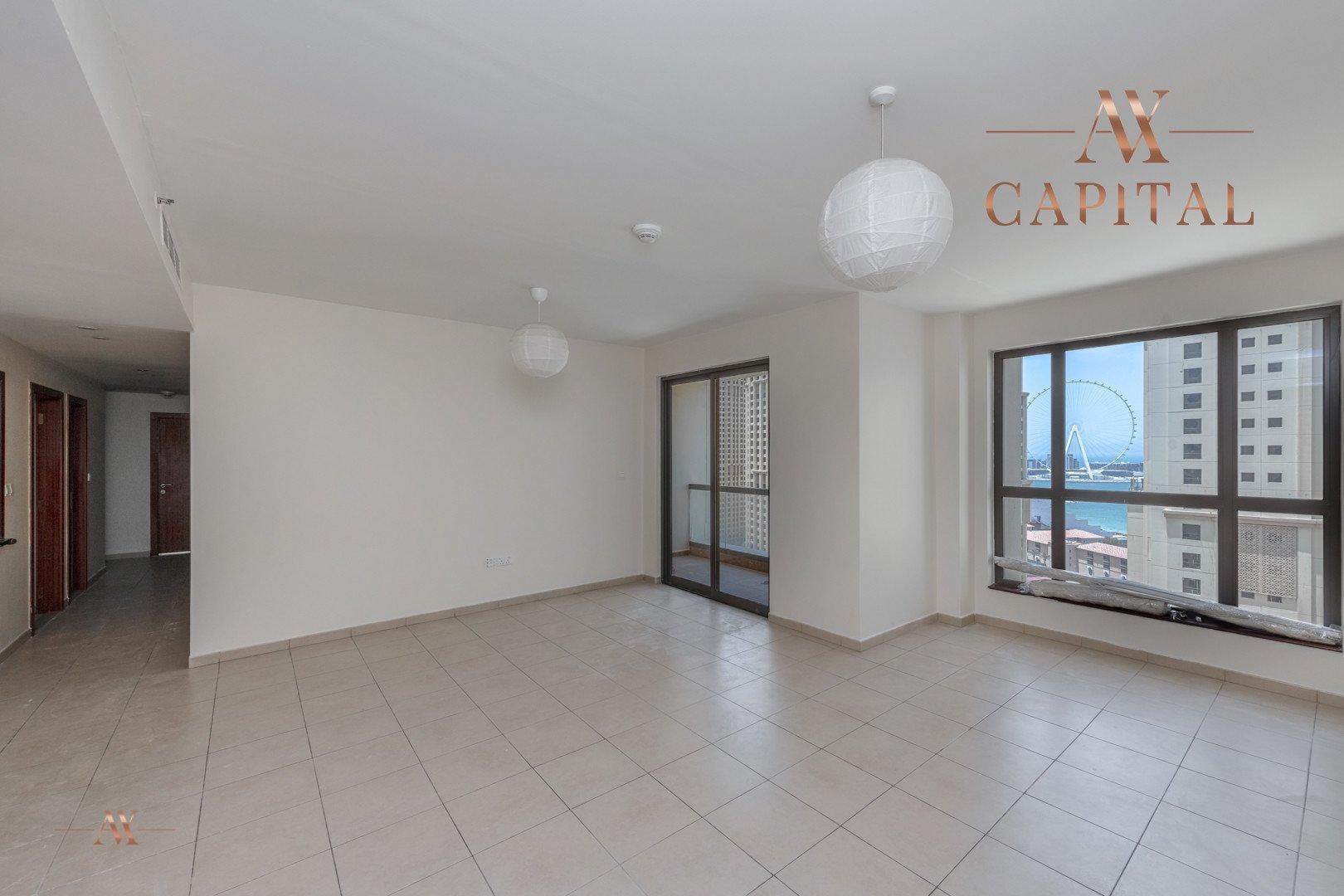Apartment for sale in Dubai, UAE, 3 bedrooms, 174.8 m2, No. 23516 – photo 19