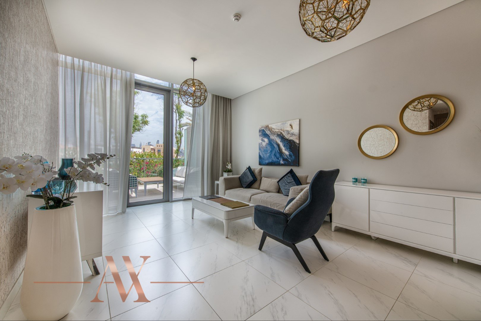Apartment for sale in Dubai, UAE, 1 bedroom, 71.2 m2, No. 23789 – photo 11
