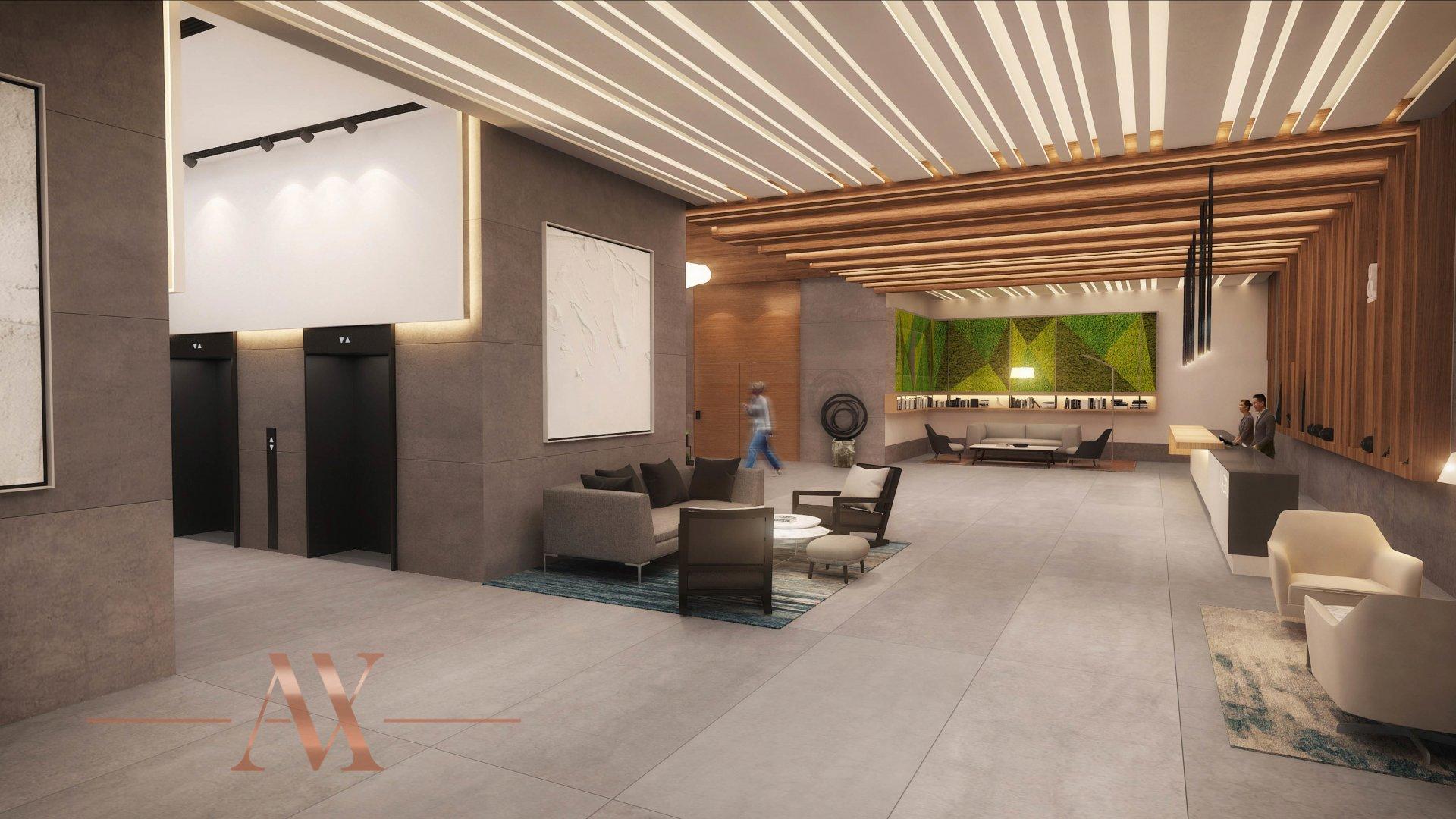 Apartment for sale in Dubai, UAE, 1 bedroom, 78.2 m2, No. 23682 – photo 8