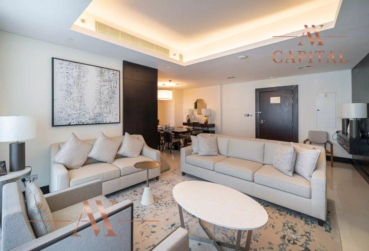 Apartment for sale in Dubai, UAE, 2 bedrooms, 171.7 m2, No. 23799 – photo 7
