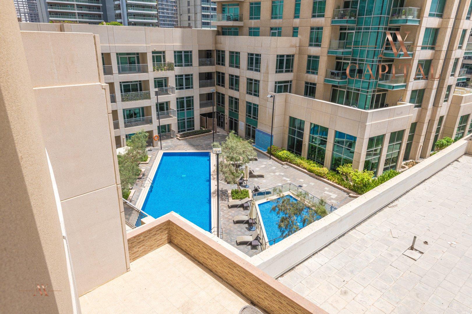 Apartment for sale in Dubai, UAE, 2 bedrooms, 138.1 m2, No. 23577 – photo 2
