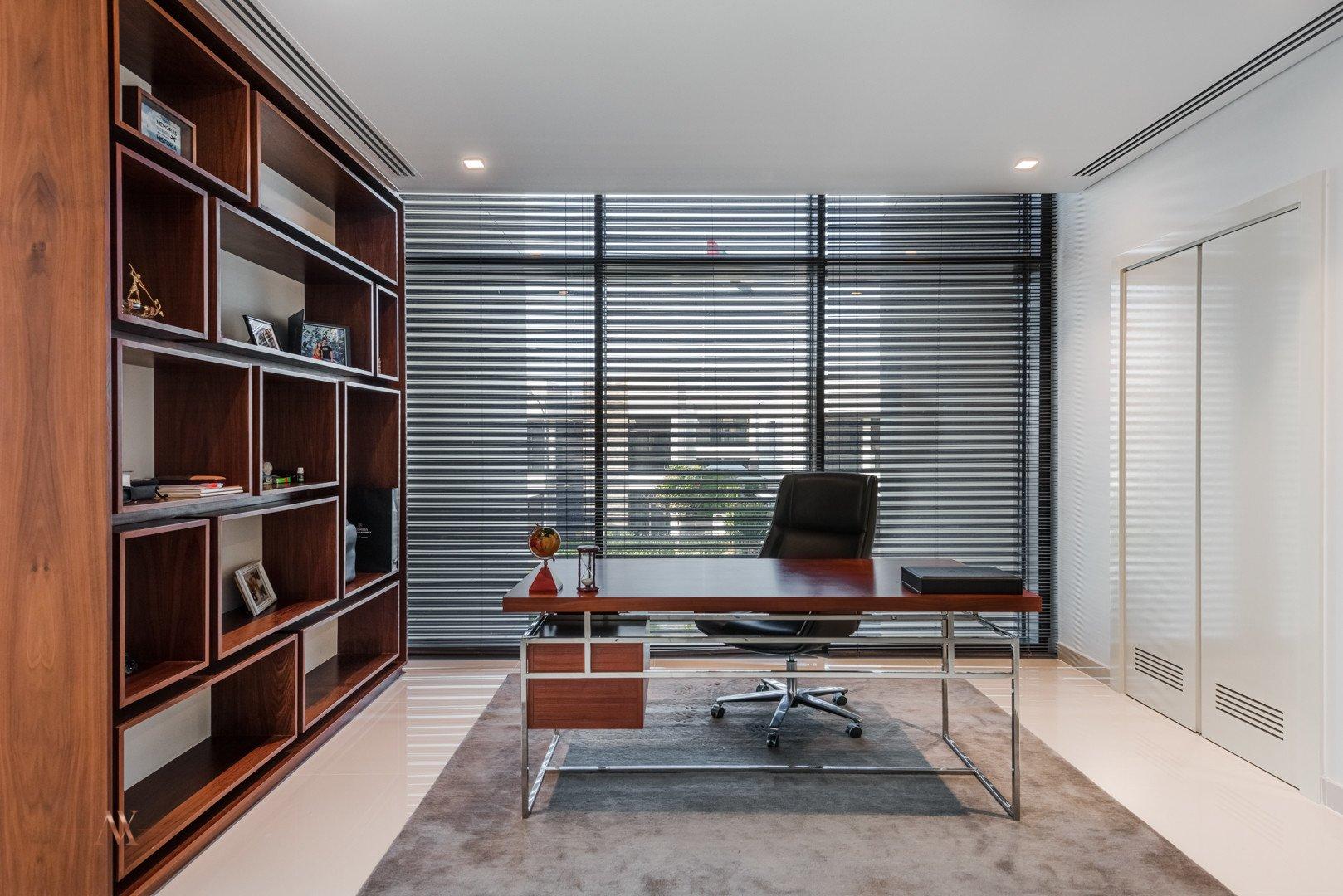 Villa for sale in Dubai, UAE, 6 bedrooms, 761.8 m2, No. 23503 – photo 7