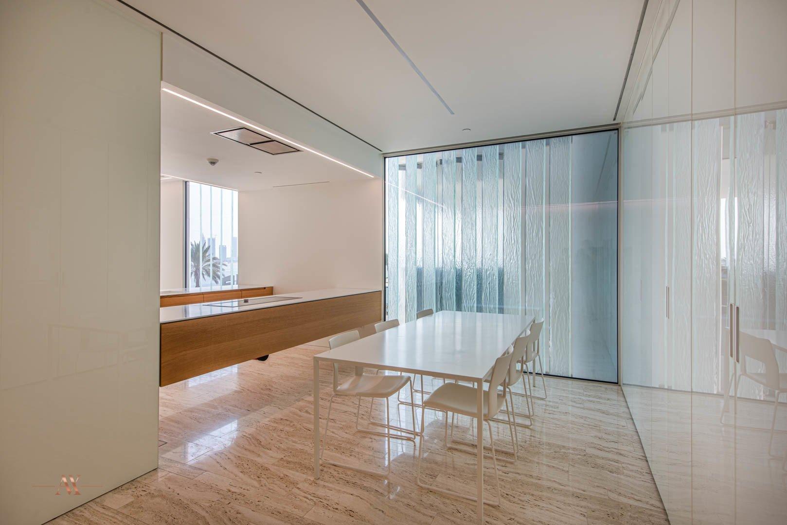 Apartment for sale in Dubai, UAE, 2 bedrooms, 162.5 m2, No. 23665 – photo 4