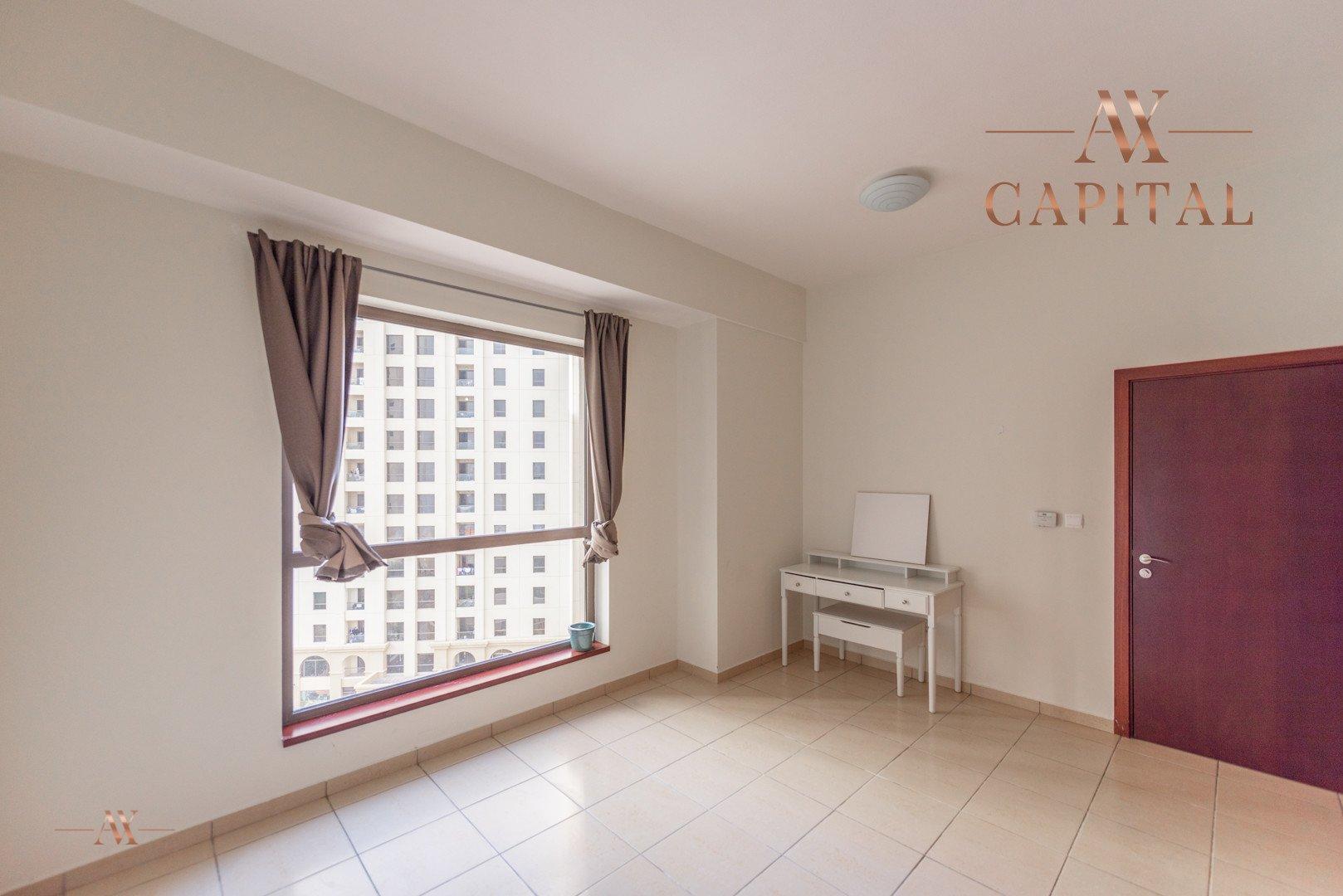 Apartment for sale in Dubai, UAE, 1 bedroom, 102.2 m2, No. 23510 – photo 5