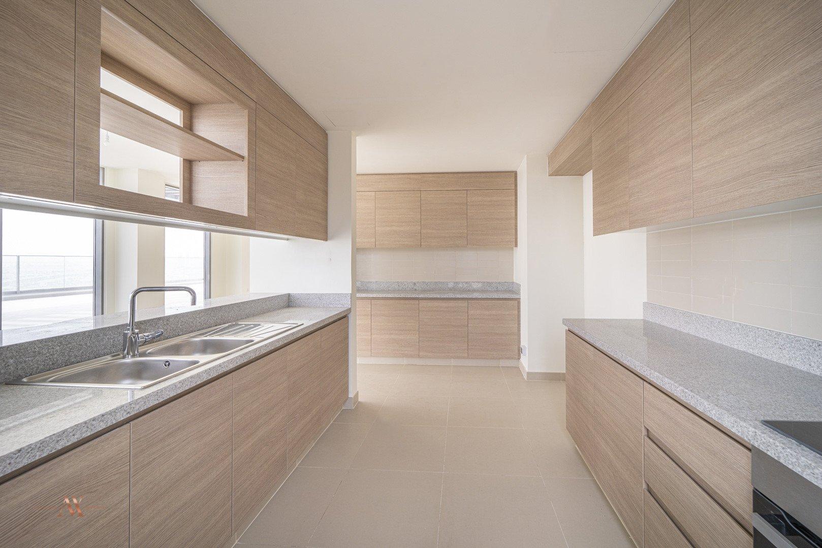 Apartment for sale in Dubai, UAE, 4 bedrooms, 510.2 m2, No. 23513 – photo 9