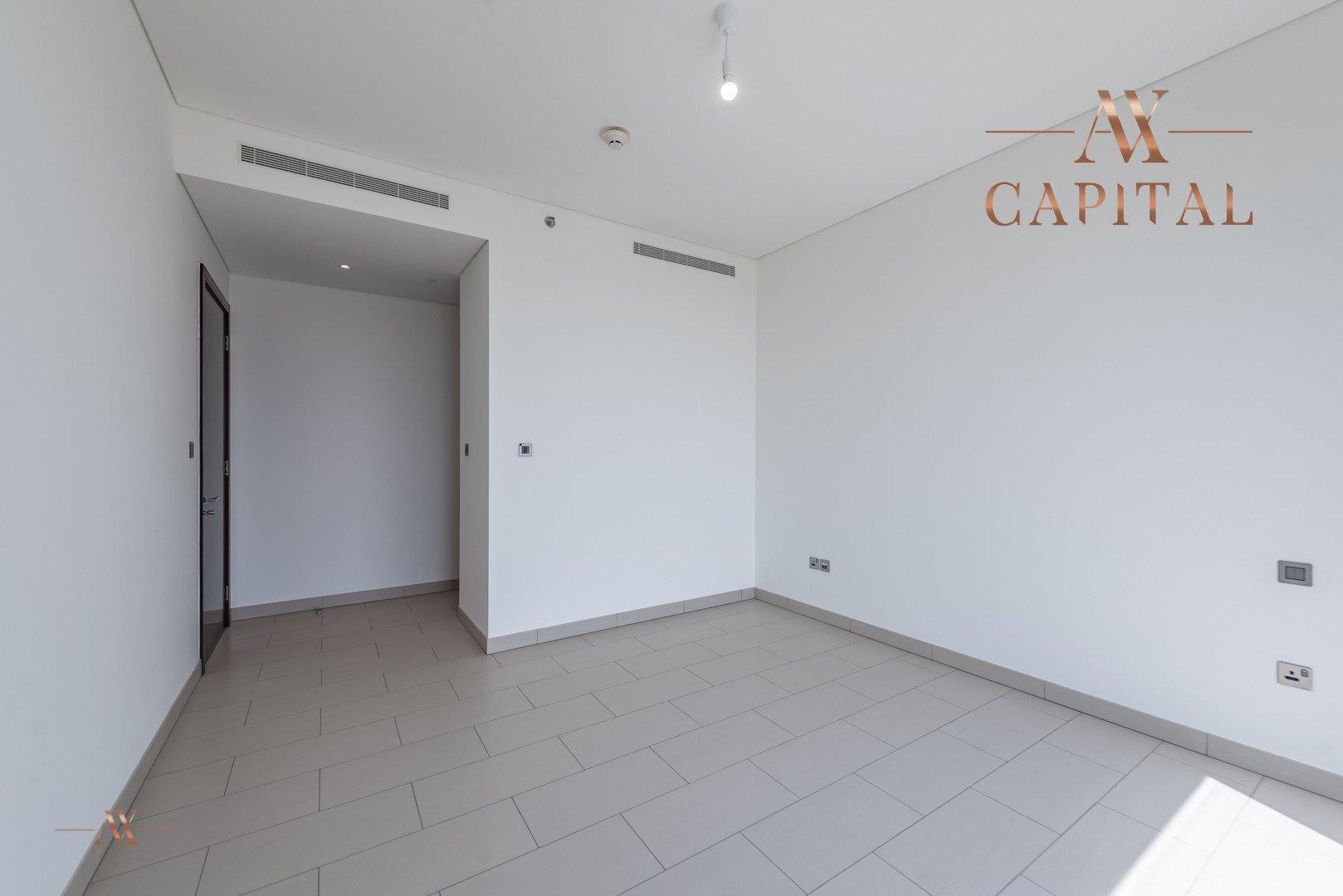 Apartment for sale in Dubai, UAE, 2 bedrooms, 127.1 m2, No. 23659 – photo 7