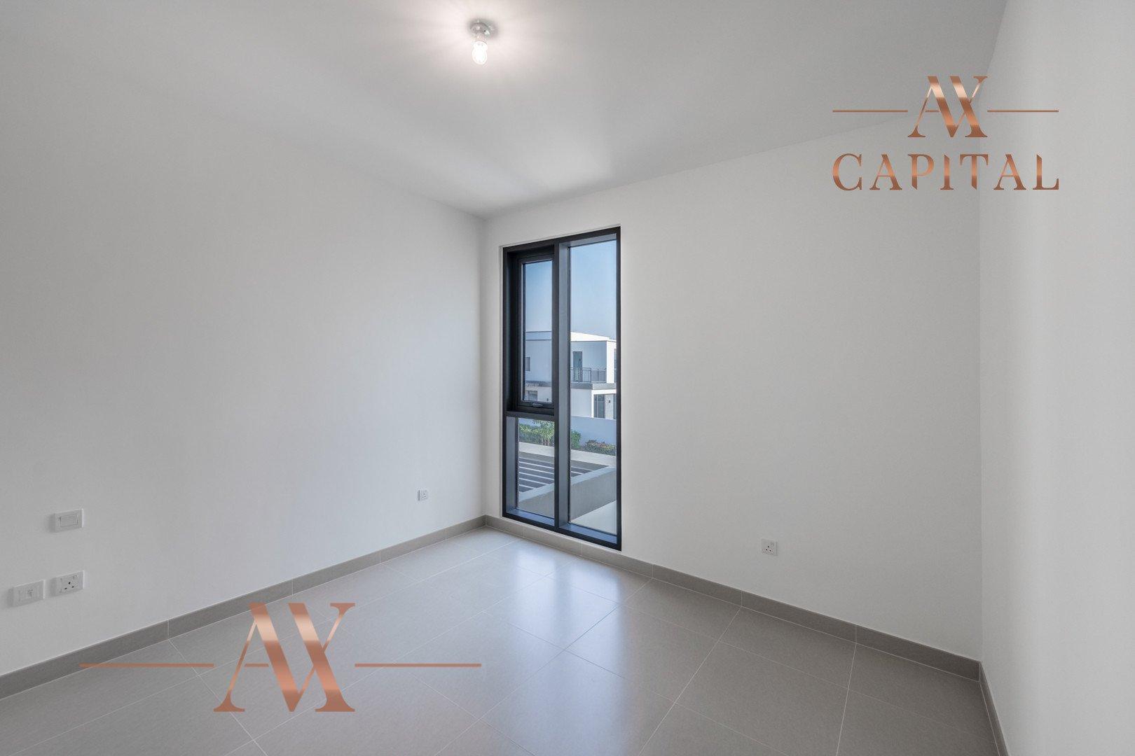 Villa for sale in Dubai, UAE, 4 bedrooms, 229.5 m2, No. 23673 – photo 6