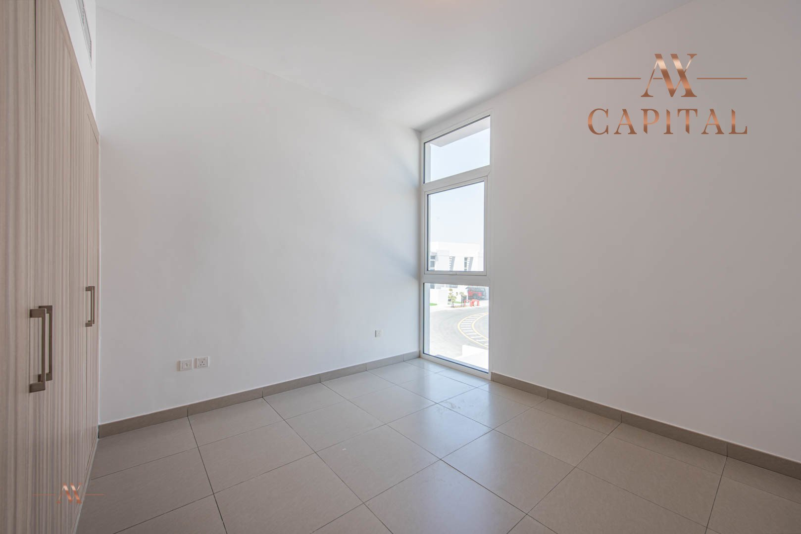 Townhouse for sale in Dubai, UAE, 3 bedrooms, 263.9 m2, No. 23637 – photo 9