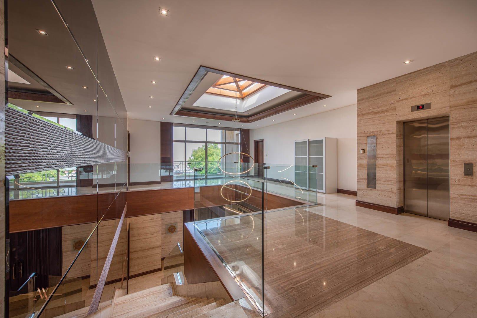 Villa for sale in Dubai, UAE, 6 bedrooms, 1114.8 m2, No. 23622 – photo 11