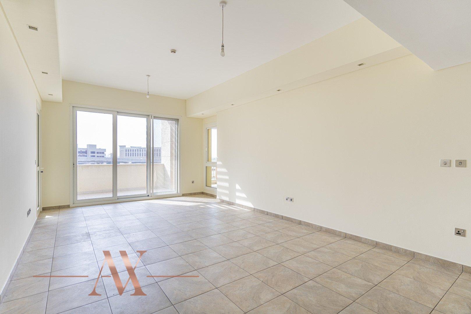 Apartment for sale in Dubai, UAE, 3 bedrooms, 439.4 m2, No. 23742 – photo 9