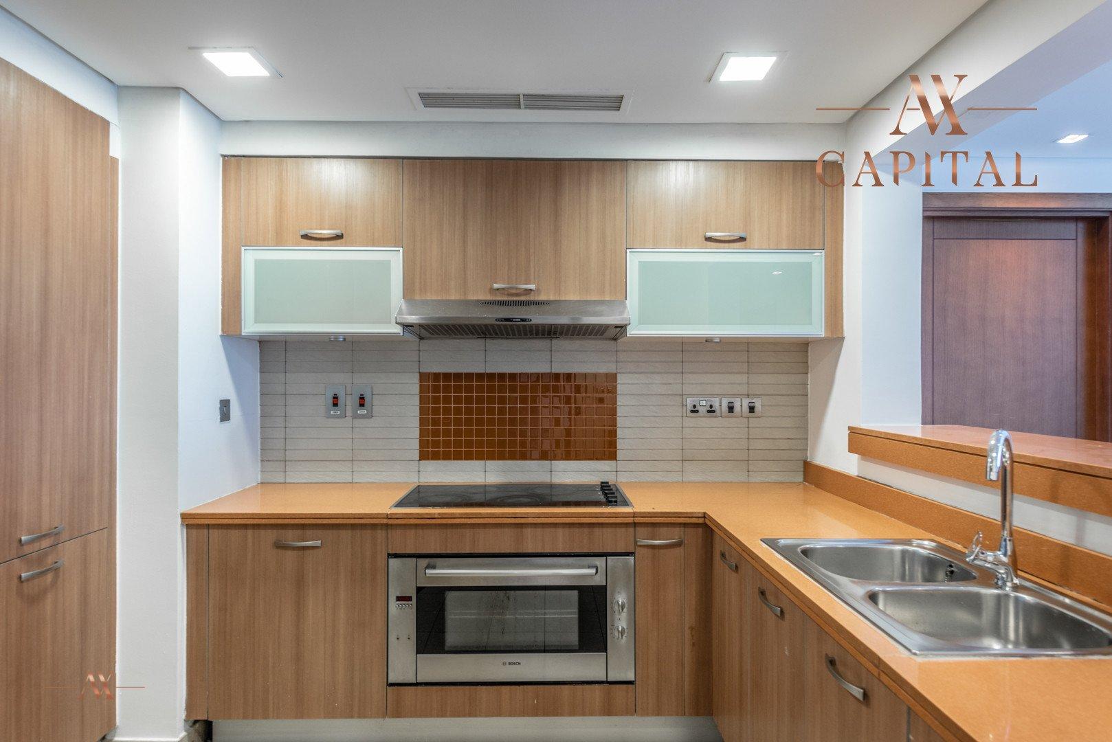 Apartment for sale in Dubai, UAE, 2 bedrooms, 173.4 m2, No. 23574 – photo 7