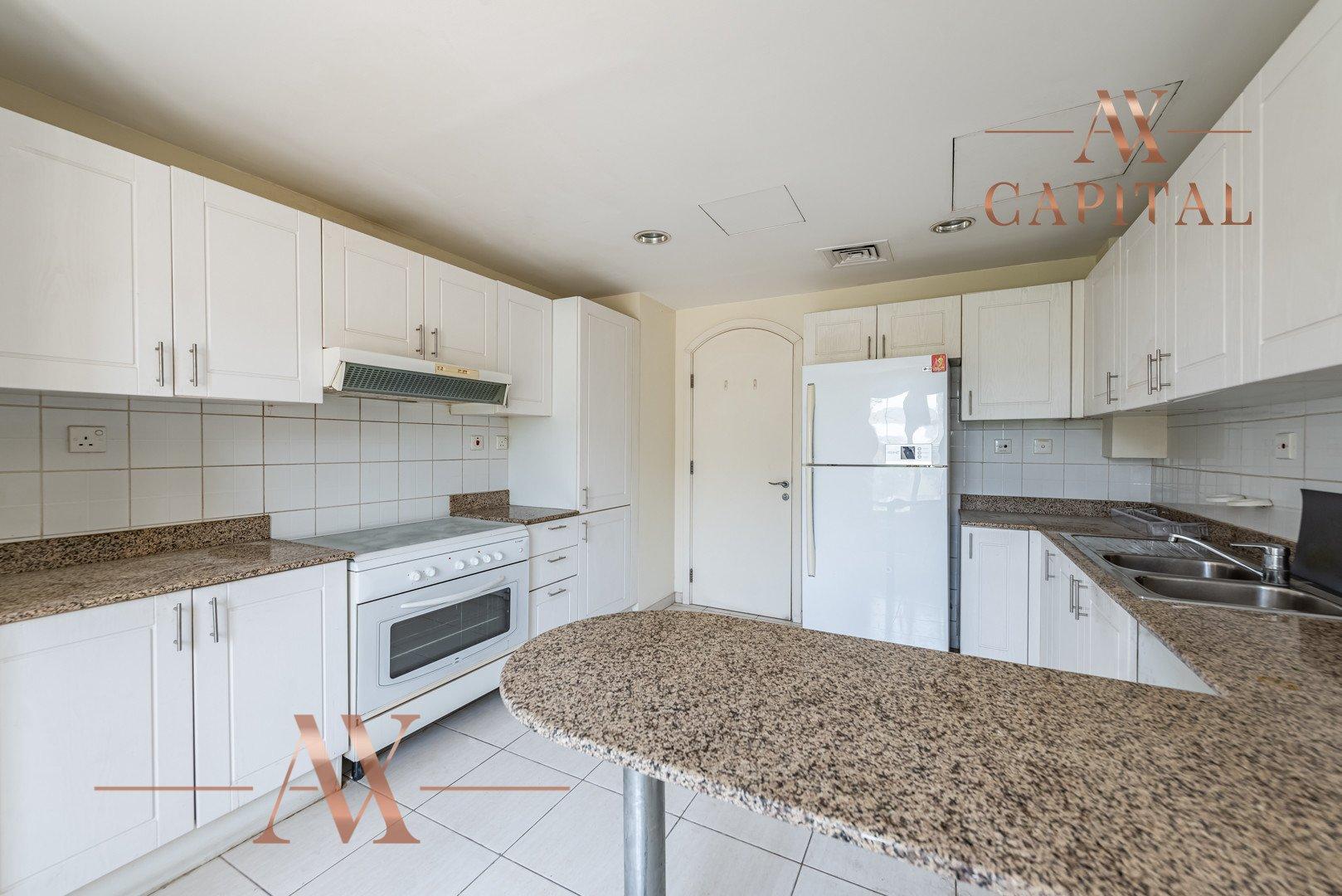 Villa for sale in Dubai, UAE, 3 bedrooms, 254 m2, No. 23745 – photo 18