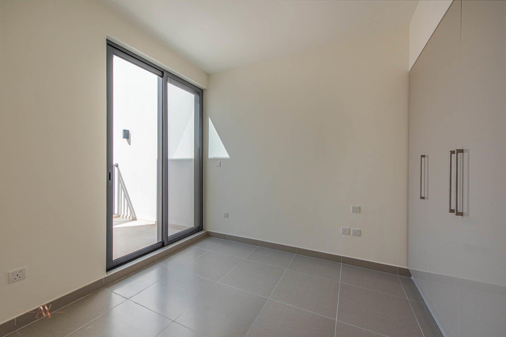 Villa for sale in Dubai, UAE, 3 bedrooms, 194.4 m2, No. 23635 – photo 9