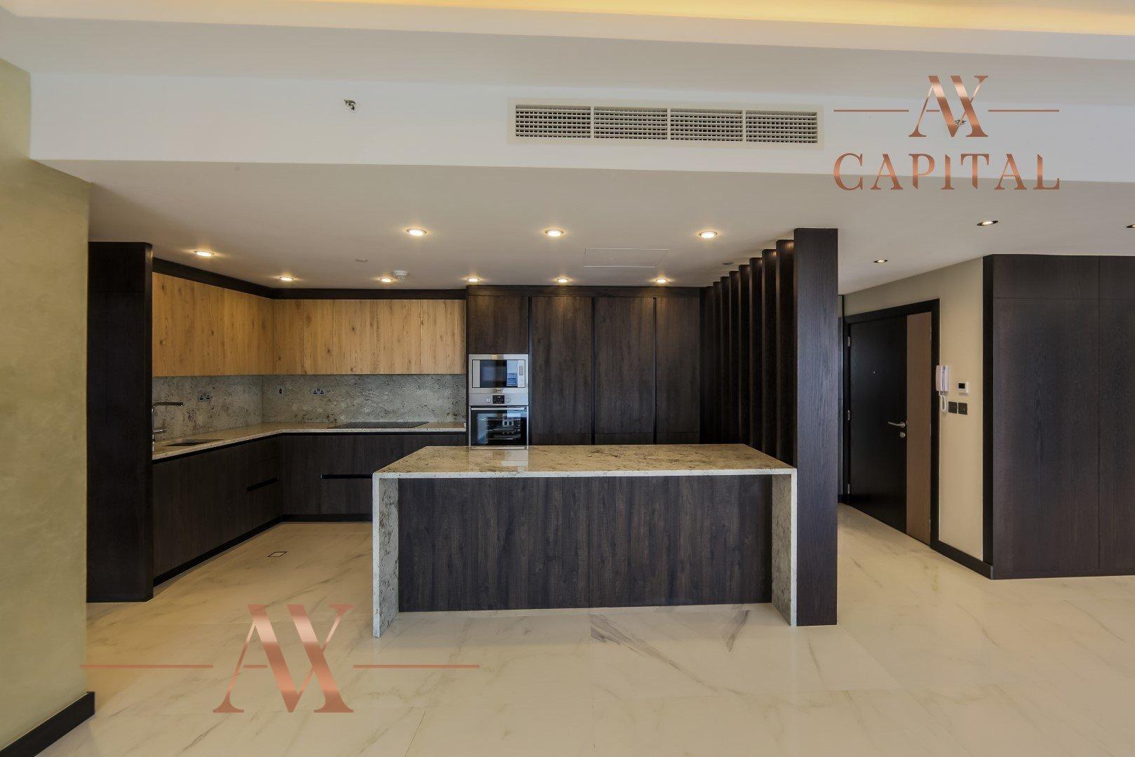 Apartment for sale in Dubai, UAE, 5 bedrooms, 269.2 m2, No. 23725 – photo 12
