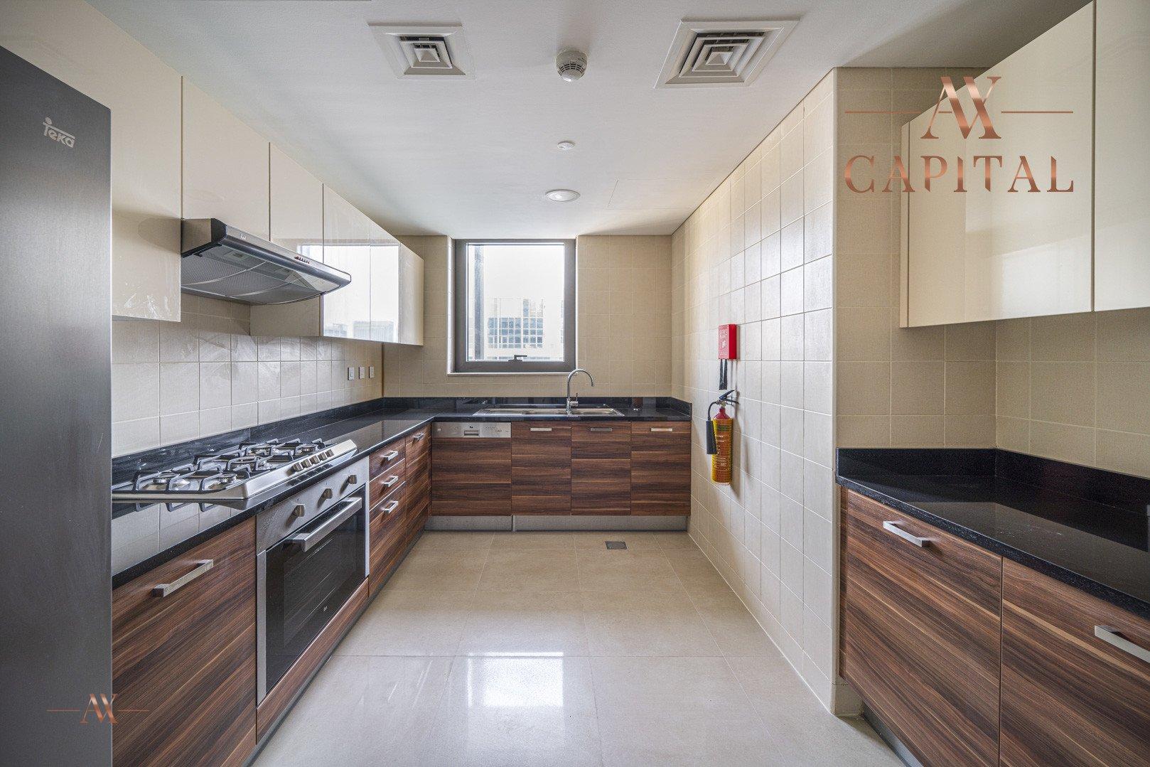 Apartment for sale in Dubai, UAE, 3 bedrooms, 174.9 m2, No. 23558 – photo 10