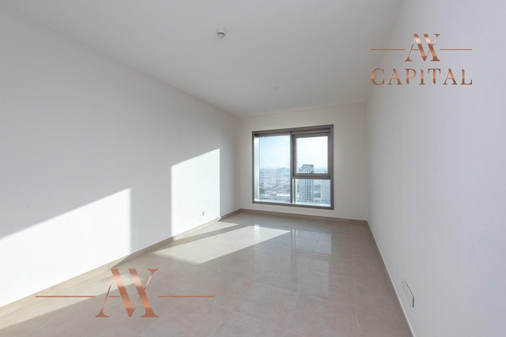 Apartment for sale in Dubai, UAE, 3 bedrooms, 174.2 m2, No. 23804 – photo 17