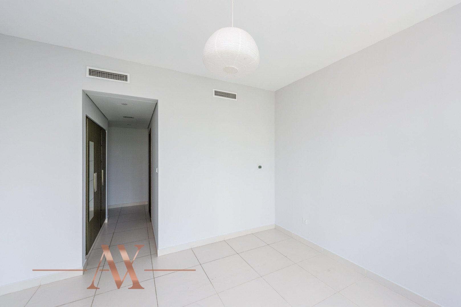Apartment for sale in Dubai, UAE, 2 bedrooms, 120.5 m2, No. 23798 – photo 8
