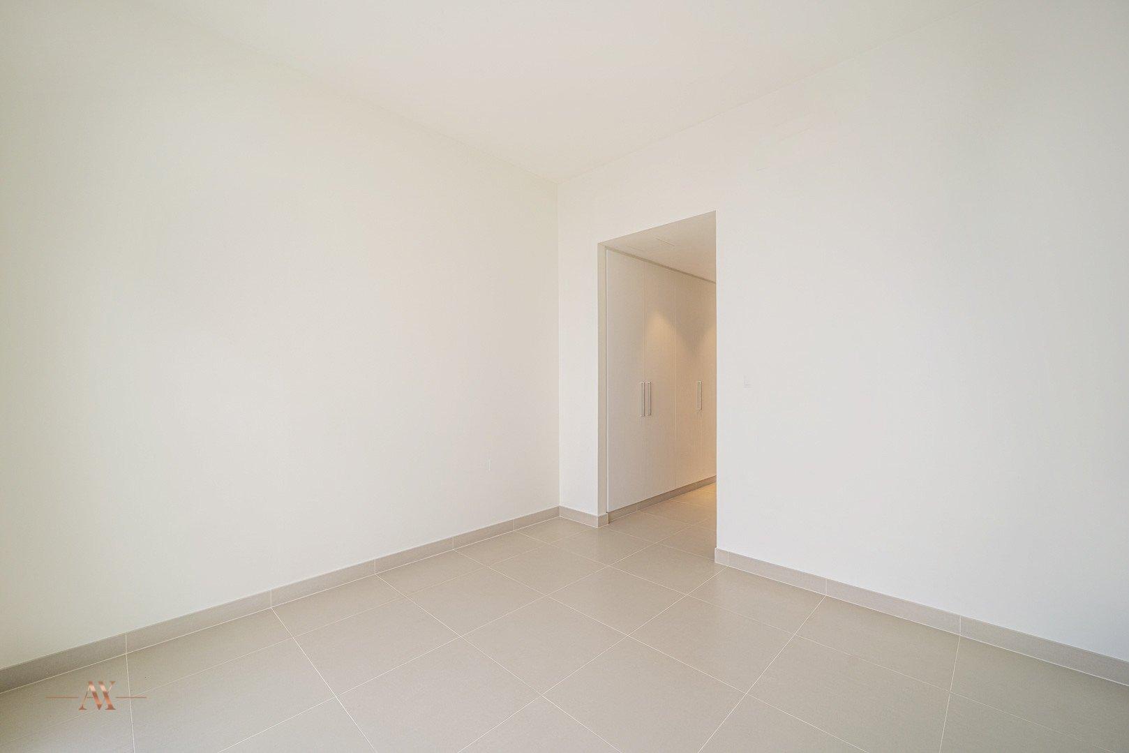 Apartment for sale in Dubai, UAE, 4 bedrooms, 510.2 m2, No. 23513 – photo 5