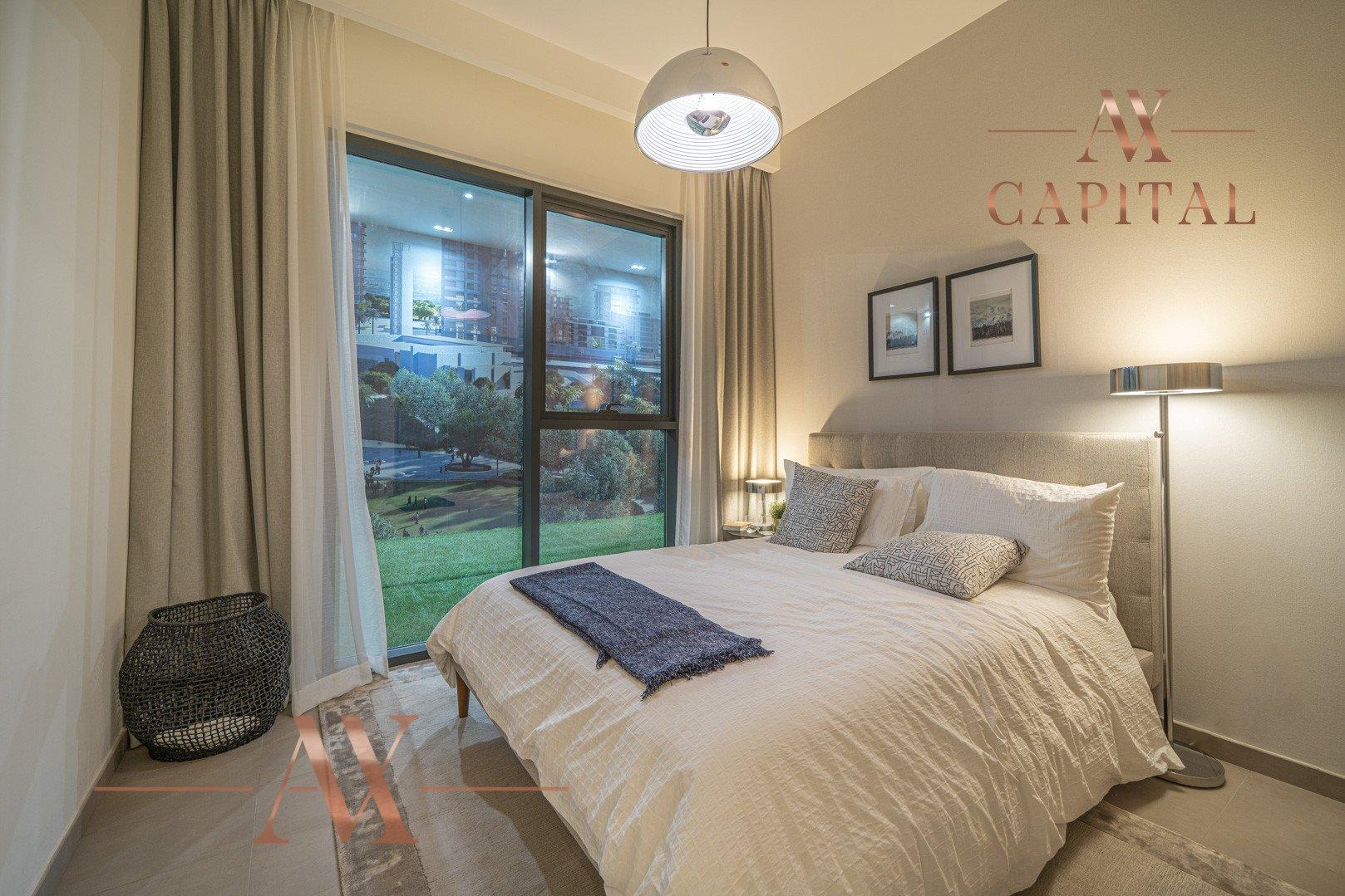 Apartment for sale in Dubai, UAE, 3 bedrooms, 147.3 m2, No. 23776 – photo 7