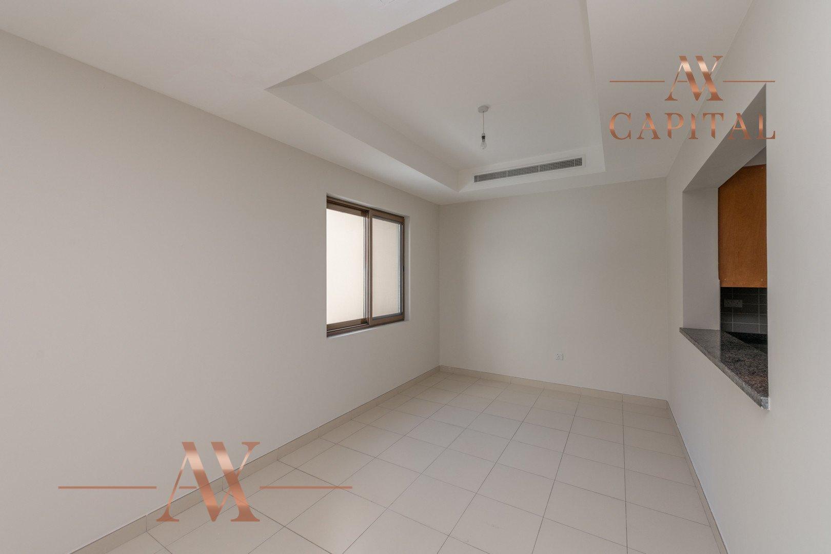 Villa for sale in Dubai, UAE, 3 bedrooms, 224 m2, No. 23805 – photo 10