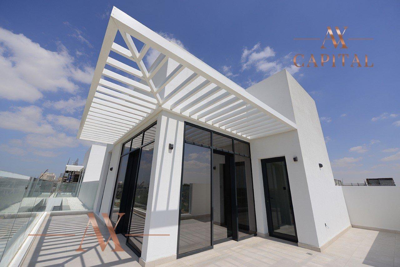 Villa for sale in Dubai, UAE, 4 bedrooms, 254.7 m2, No. 23678 – photo 3