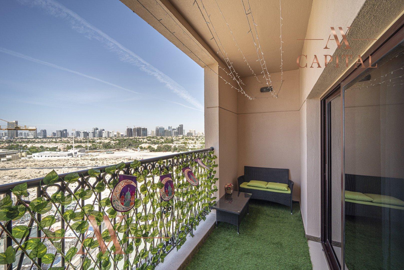 Apartment for sale in Dubai, UAE, 2 bedrooms, 127.4 m2, No. 23724 – photo 4