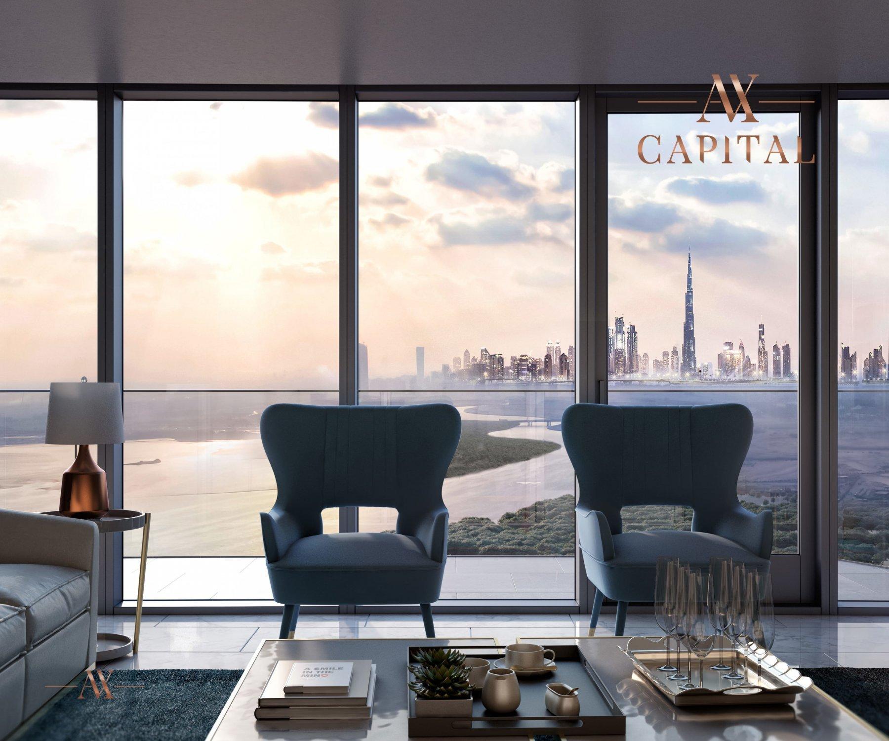 Apartment for sale in Dubai, UAE, 1 bedroom, 67.3 m2, No. 23545 – photo 10