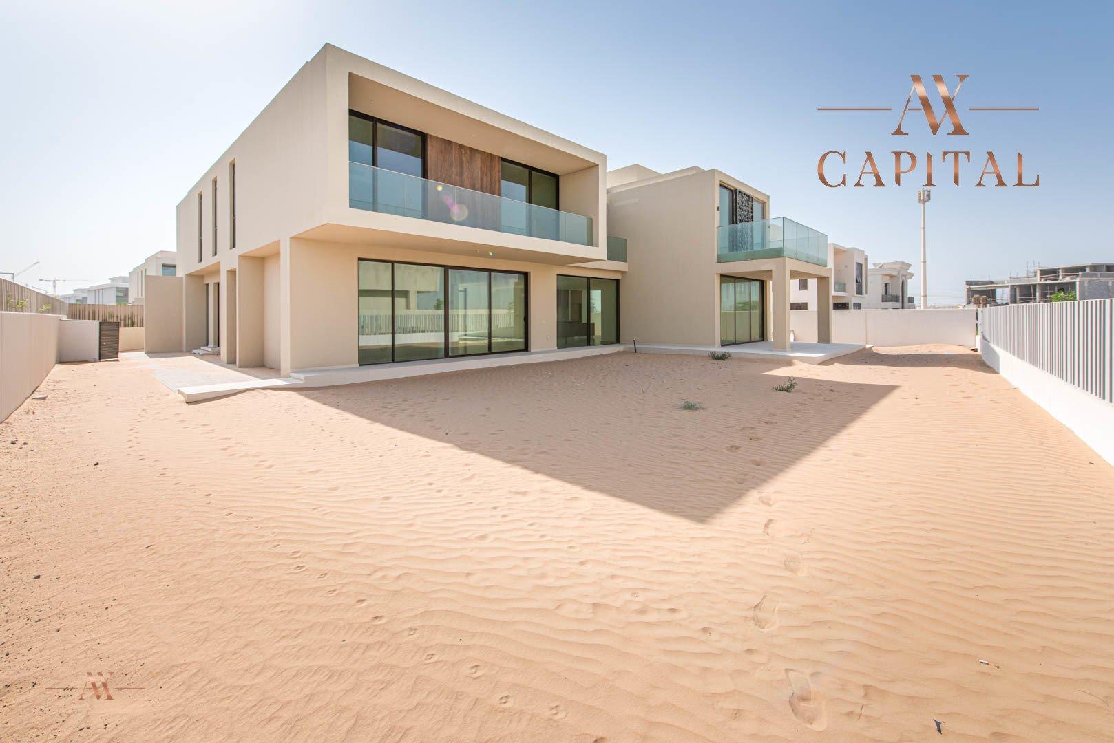 Villa for sale in Dubai, UAE, 6 bedrooms, 761.8 m2, No. 23651 – photo 16