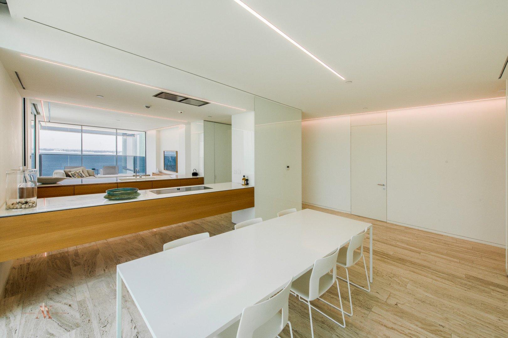 Apartment for sale in Dubai, UAE, 3 bedrooms, 221.7 m2, No. 23601 – photo 7
