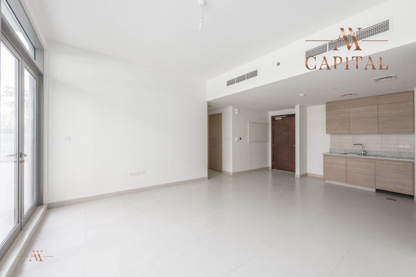 Apartment for sale in Dubai, UAE, 2 bedrooms, 161.9 m2, No. 23568 – photo 7