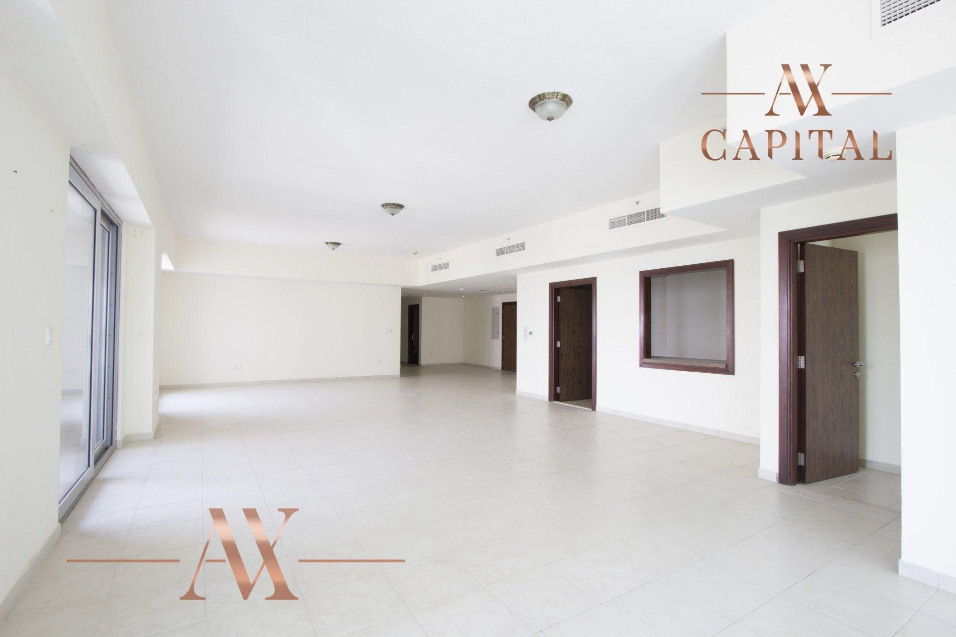 Penthouse for sale in Dubai, UAE, 4 bedrooms, 454.3 m2, No. 23797 – photo 17