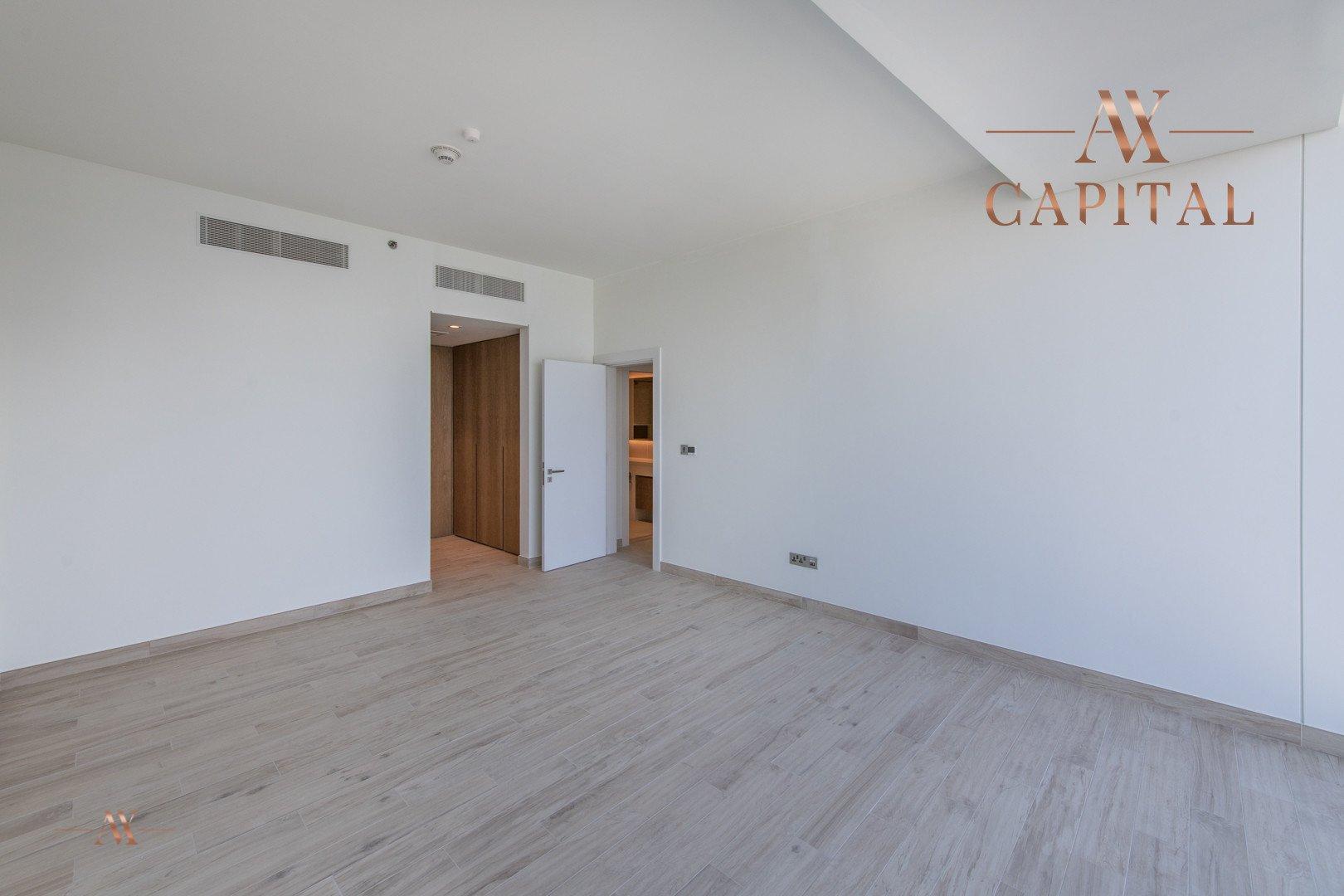 Apartment for sale in Dubai, UAE, 2 bedrooms, 137.3 m2, No. 23595 – photo 4