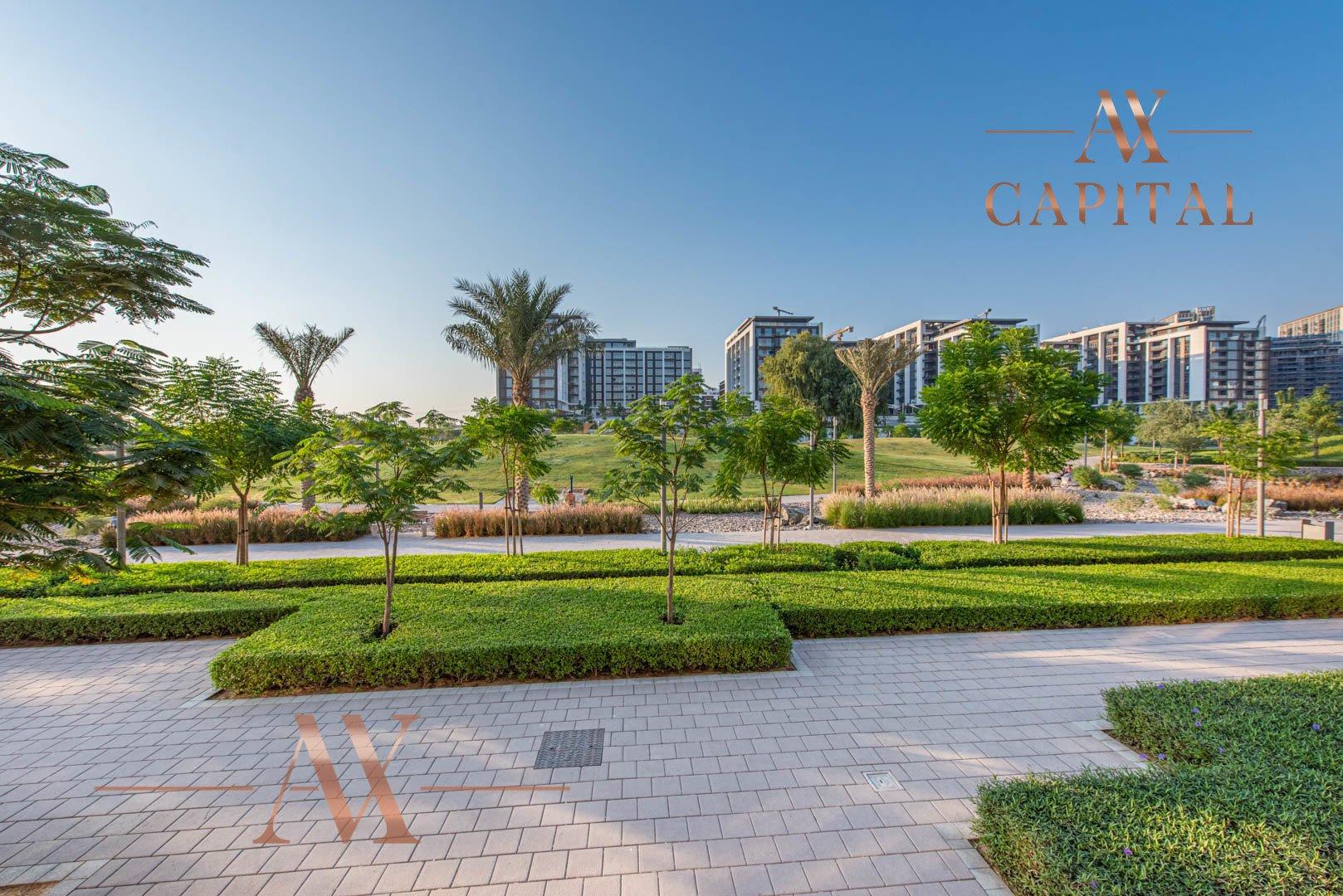 Apartment for sale in Dubai, UAE, 3 bedrooms, 225.7 m2, No. 23723 – photo 4