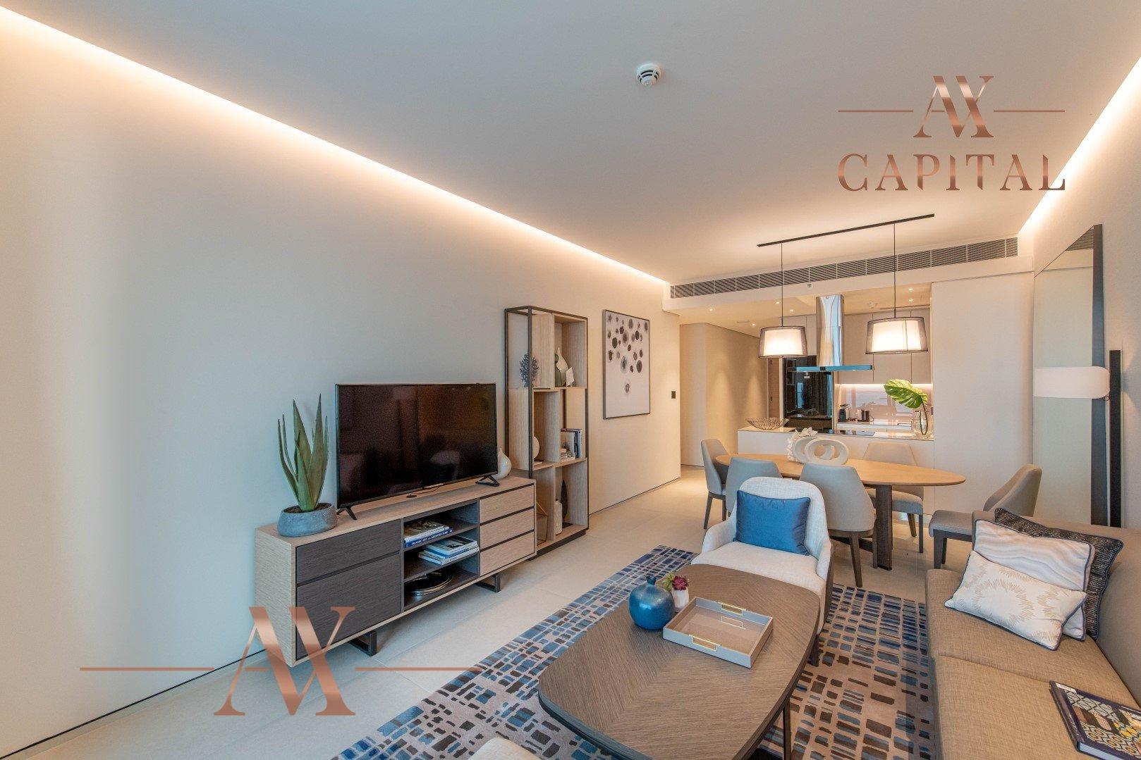 Apartment for sale in Dubai, UAE, 4 bedrooms, 240.6 m2, No. 23728 – photo 8