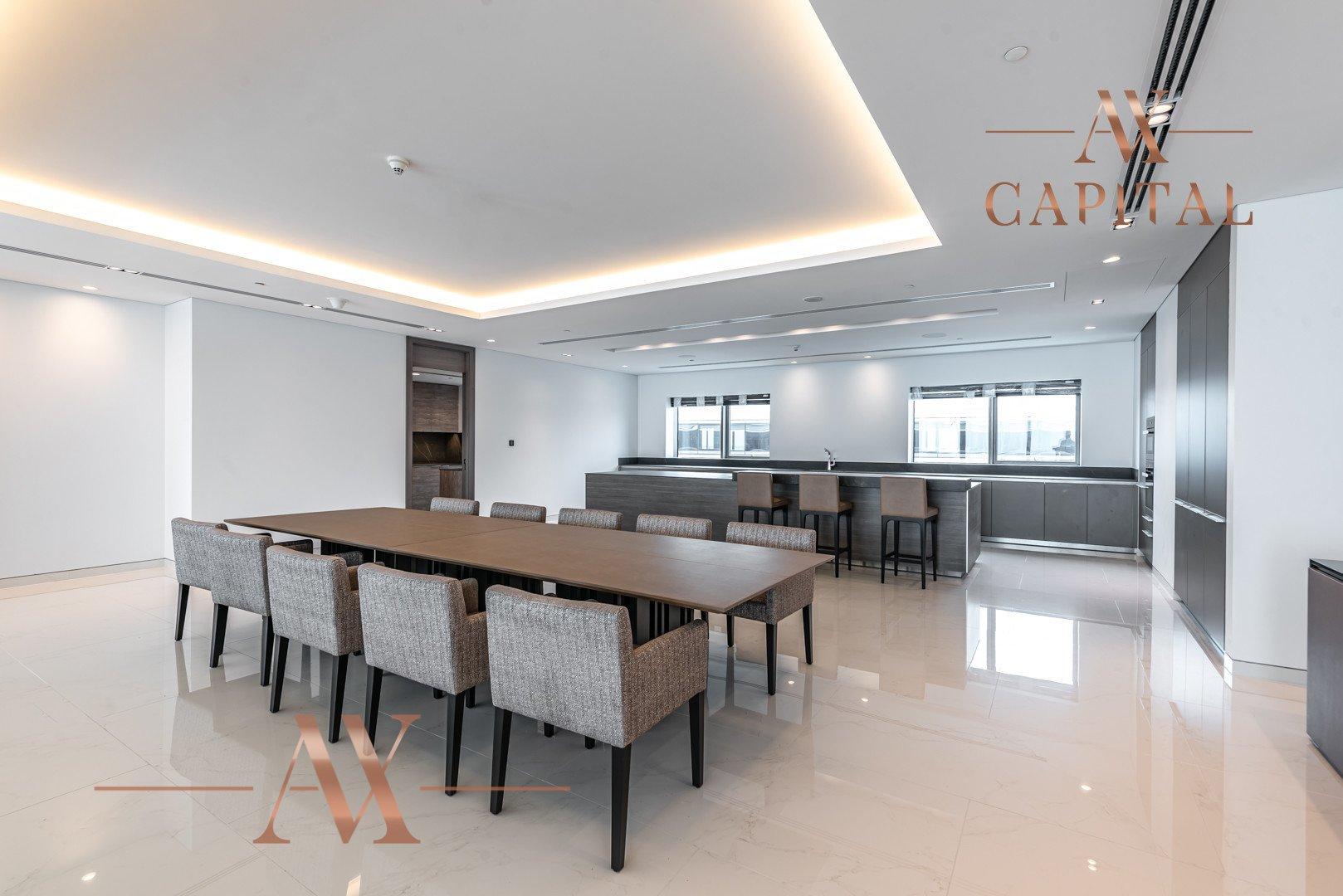 Penthouse for sale in Dubai, UAE, 3 bedrooms, 555.6 m2, No. 23768 – photo 19