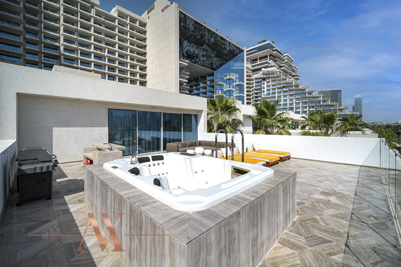 Villa for sale in Dubai, UAE, 4 bedrooms, 1143.2 m2, No. 23796 – photo 7
