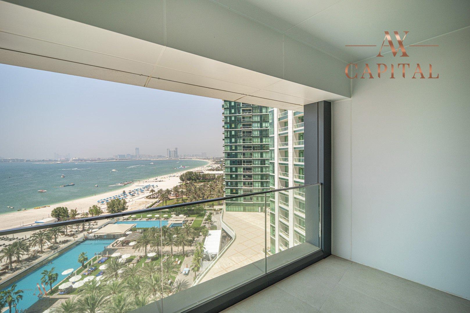 Apartment for sale in Dubai, UAE, 2 bedrooms, 110 m2, No. 23636 – photo 4