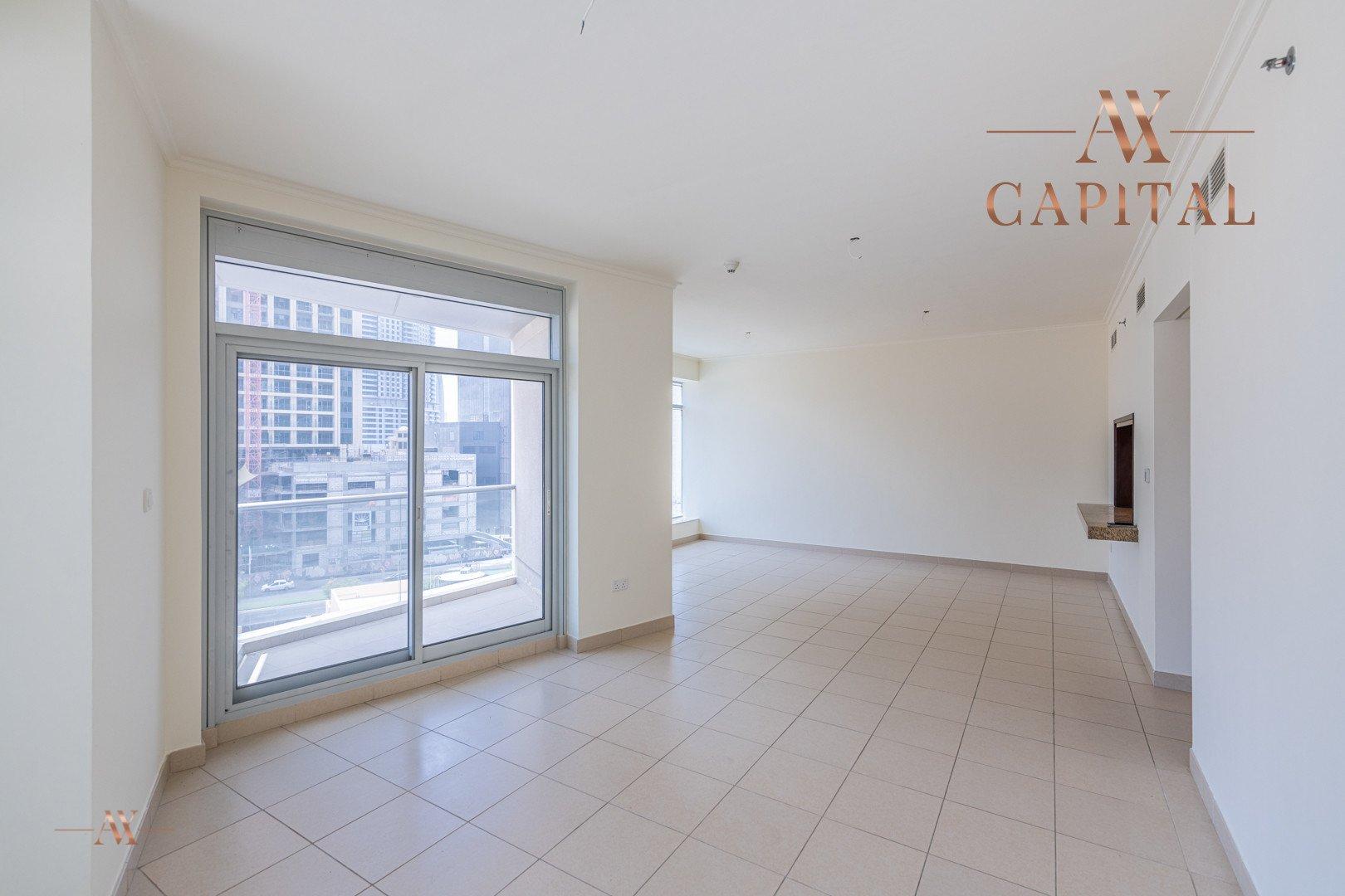 Apartment for sale in Dubai, UAE, 2 bedrooms, 138.1 m2, No. 23577 – photo 12