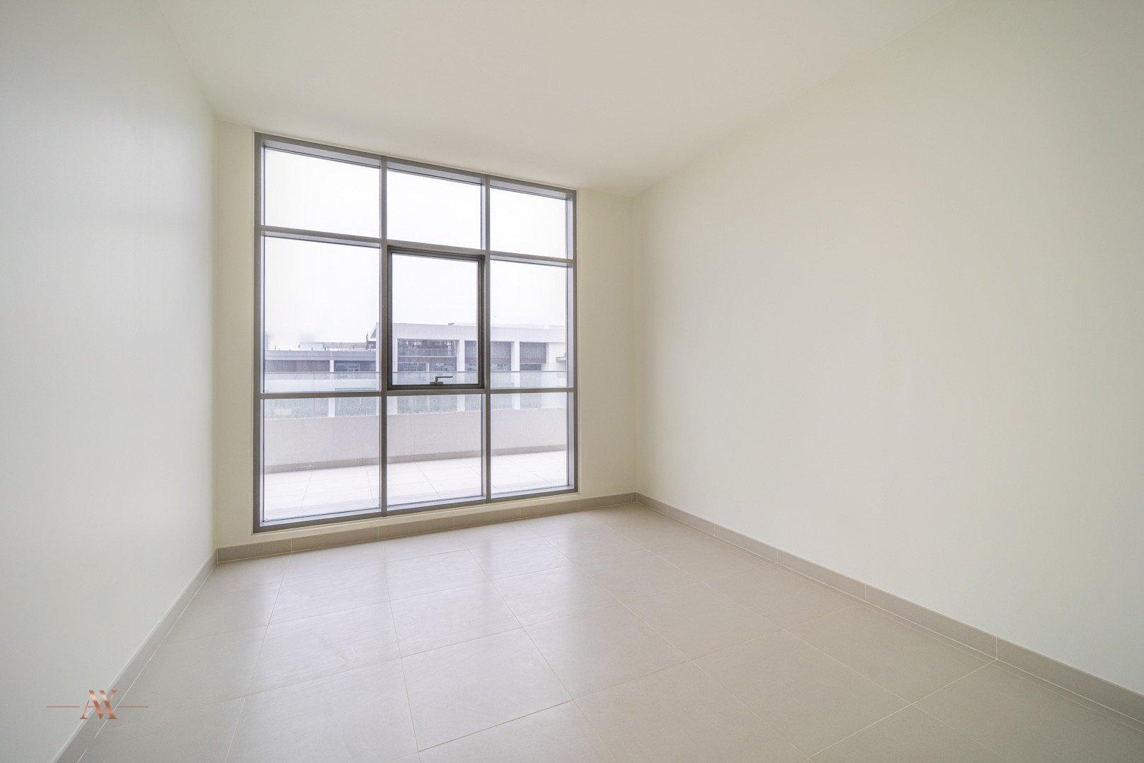 Apartment for sale in Dubai, UAE, 4 bedrooms, 510.2 m2, No. 23513 – photo 7