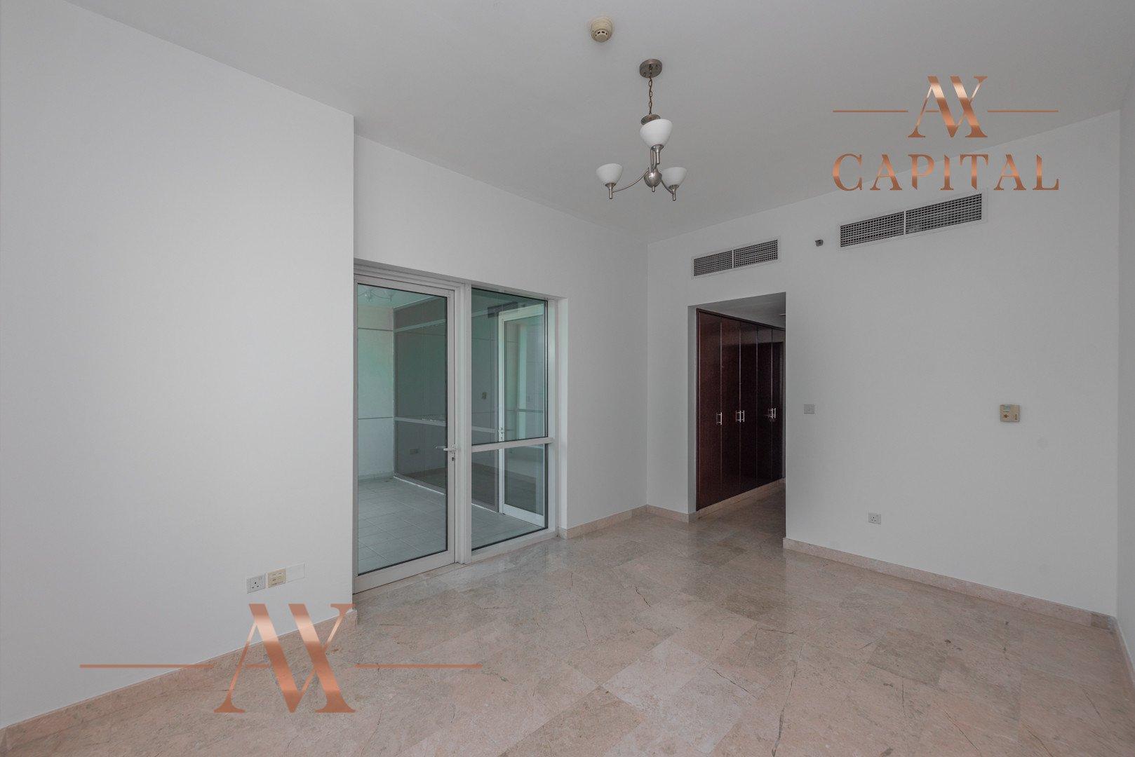 Apartment for sale in Dubai, UAE, 2 bedrooms, 170.8 m2, No. 23706 – photo 10