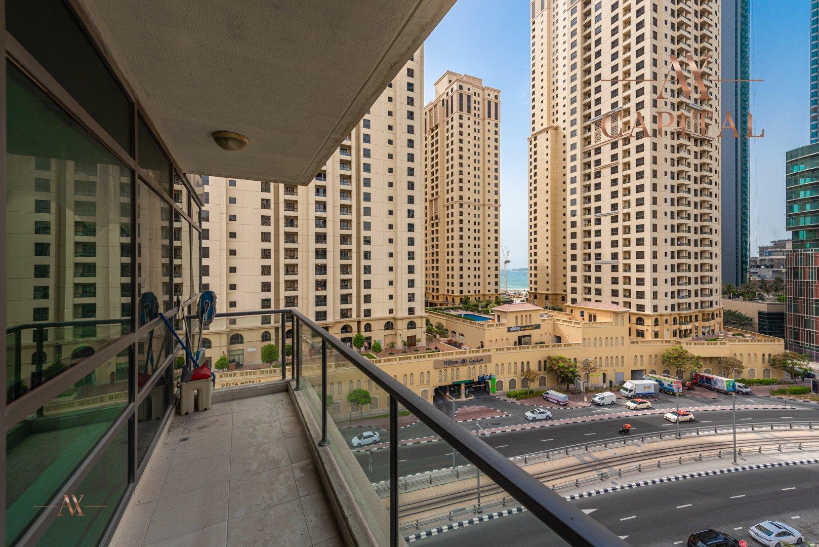 Apartment for sale in Dubai, UAE, 2 bedrooms, 137.9 m2, No. 23608 – photo 3