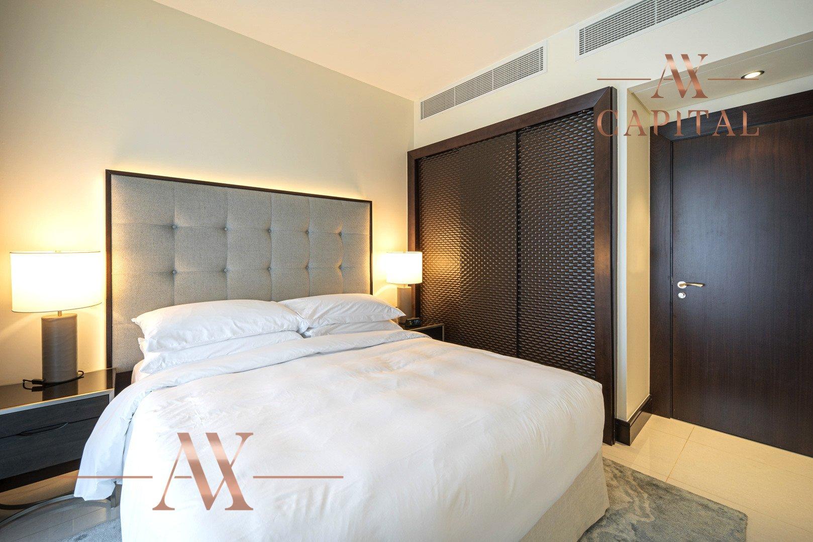 Apartment for sale in Dubai, UAE, 1 bedroom, 81.8 m2, No. 23787 – photo 9