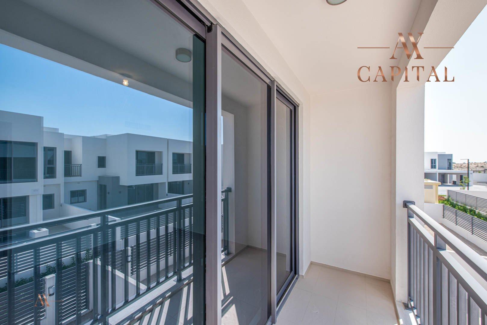 Villa for sale in Dubai, UAE, 3 bedrooms, 207 m2, No. 23555 – photo 7