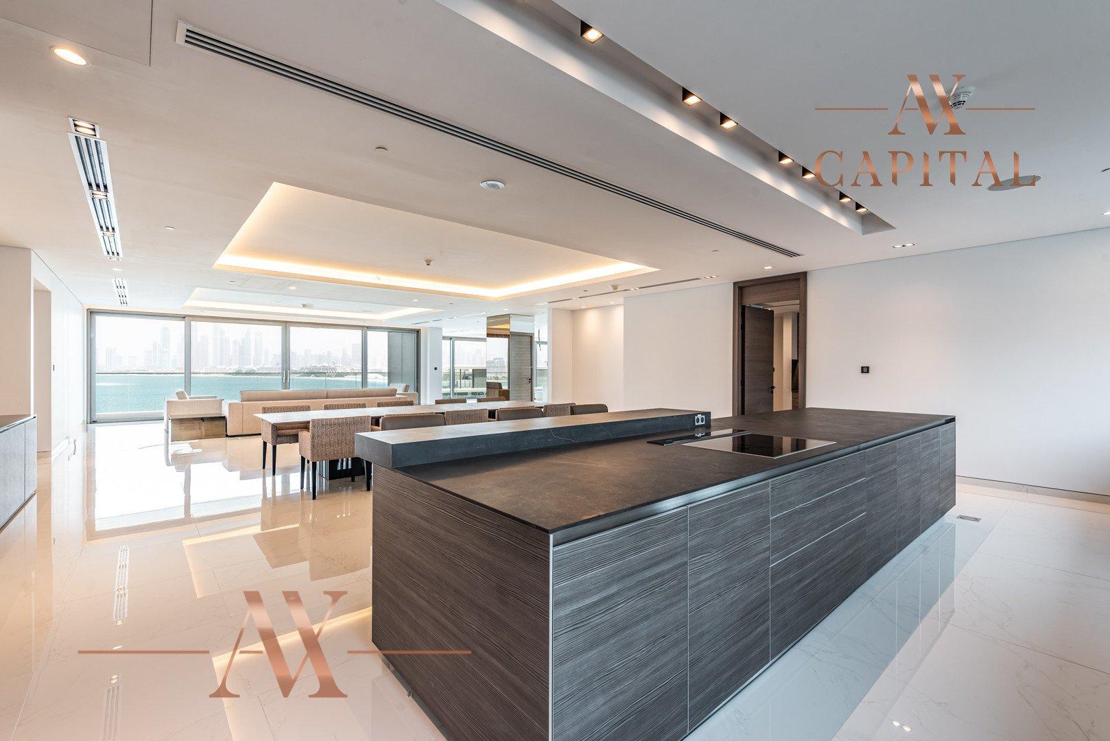 Penthouse for sale in Dubai, UAE, 3 bedrooms, 555.6 m2, No. 23768 – photo 21