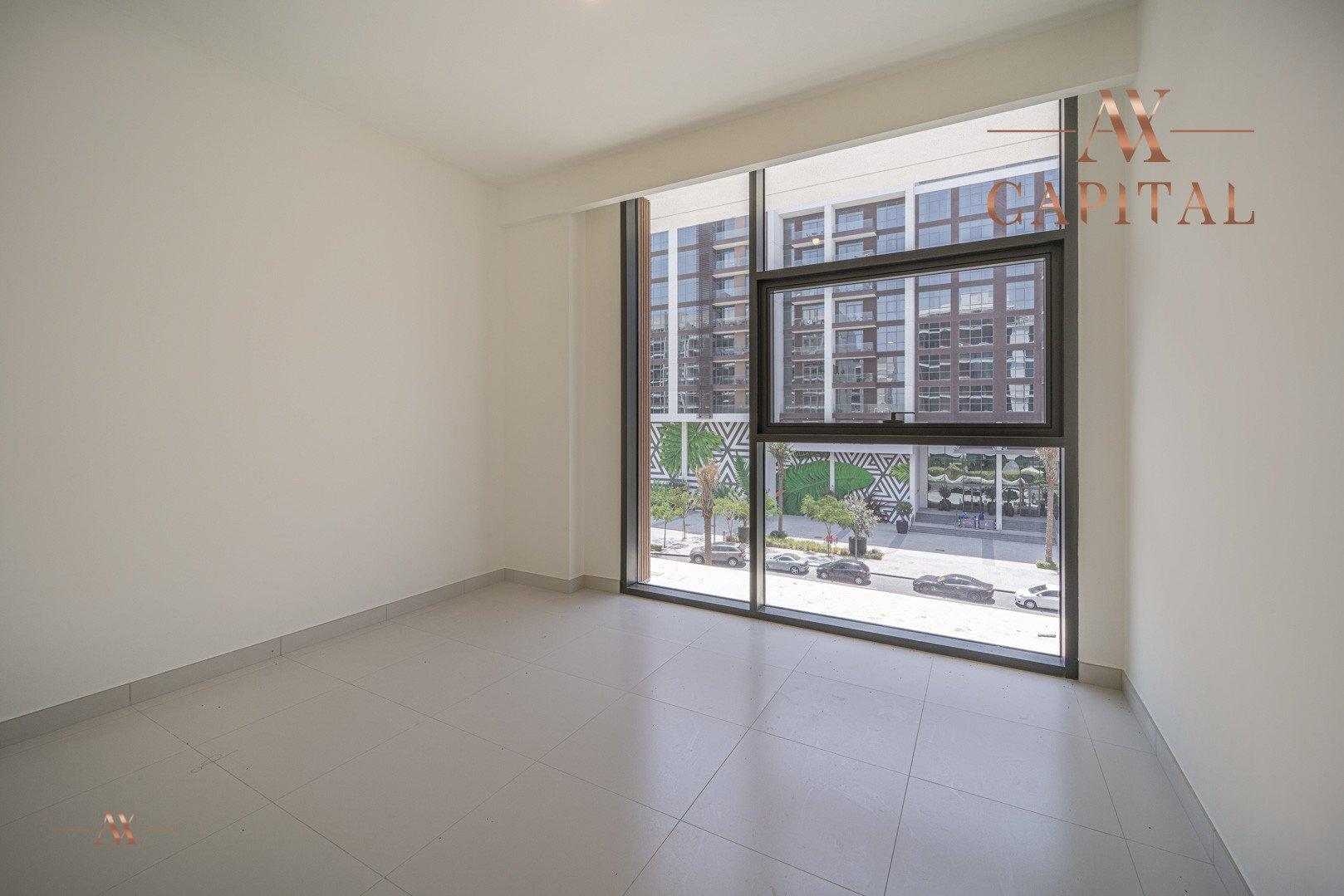 Apartment for sale in Dubai, UAE, 3 bedrooms, 125.8 m2, No. 23643 – photo 10