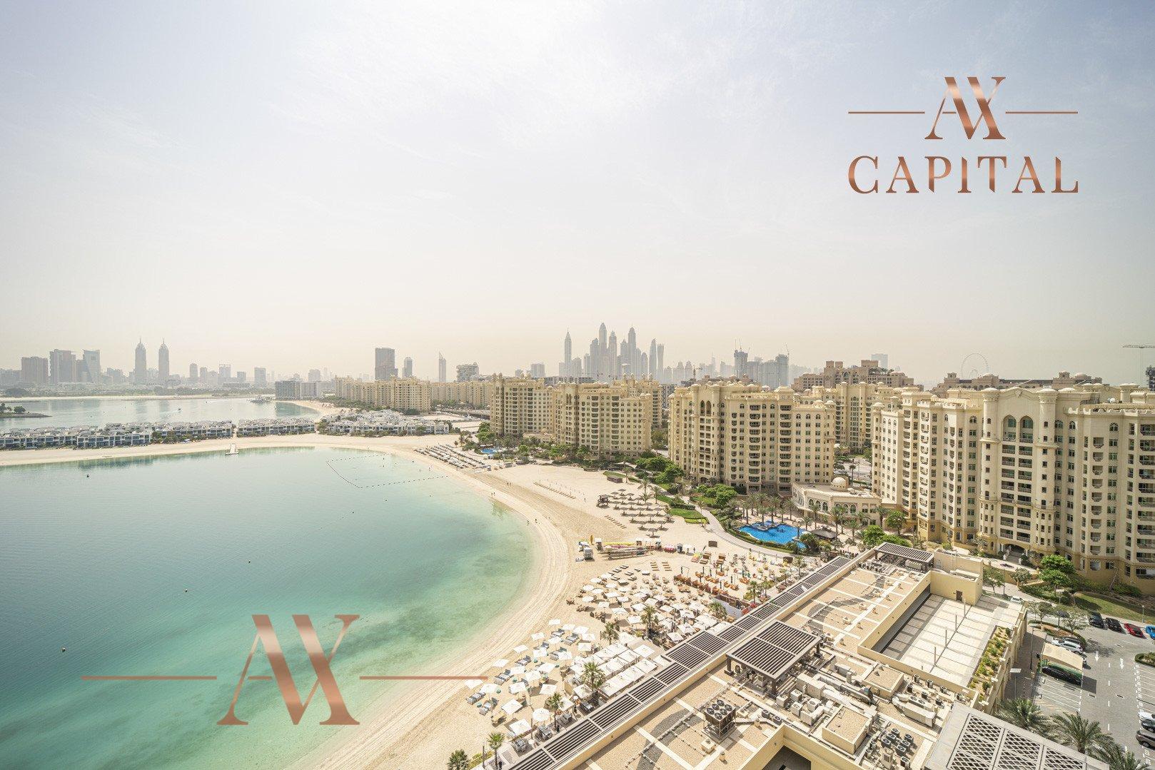 Apartment for sale in Dubai, UAE, 2 bedrooms, 155 m2, No. 23704 – photo 2
