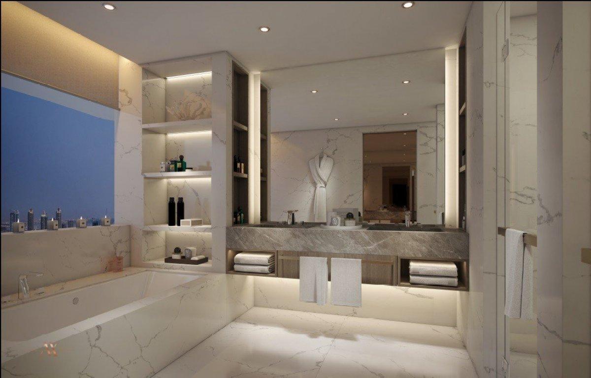 Apartment for sale in Dubai, UAE, 4 bedrooms, 500.1 m2, No. 23670 – photo 4